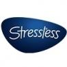 Stressless