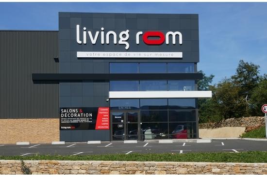Living Rom